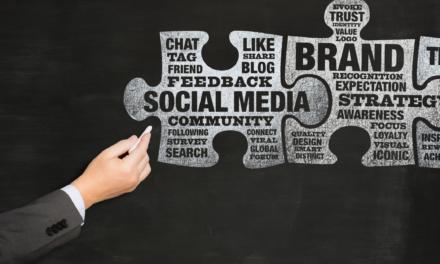 Valorile promovate în social media și cum ne ajută să ne creștem notorietatea
