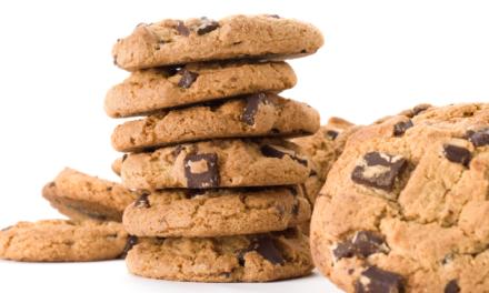 Google acordăoperioadă de grație de doi ani cookie-urilor