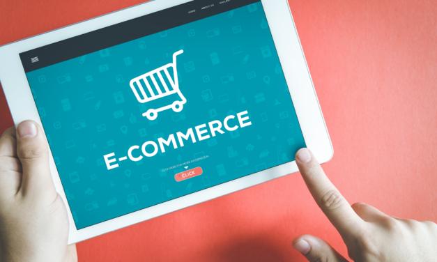 Schimbările rapide din domeniul e-commerce oferă noi posibilități de colaborare