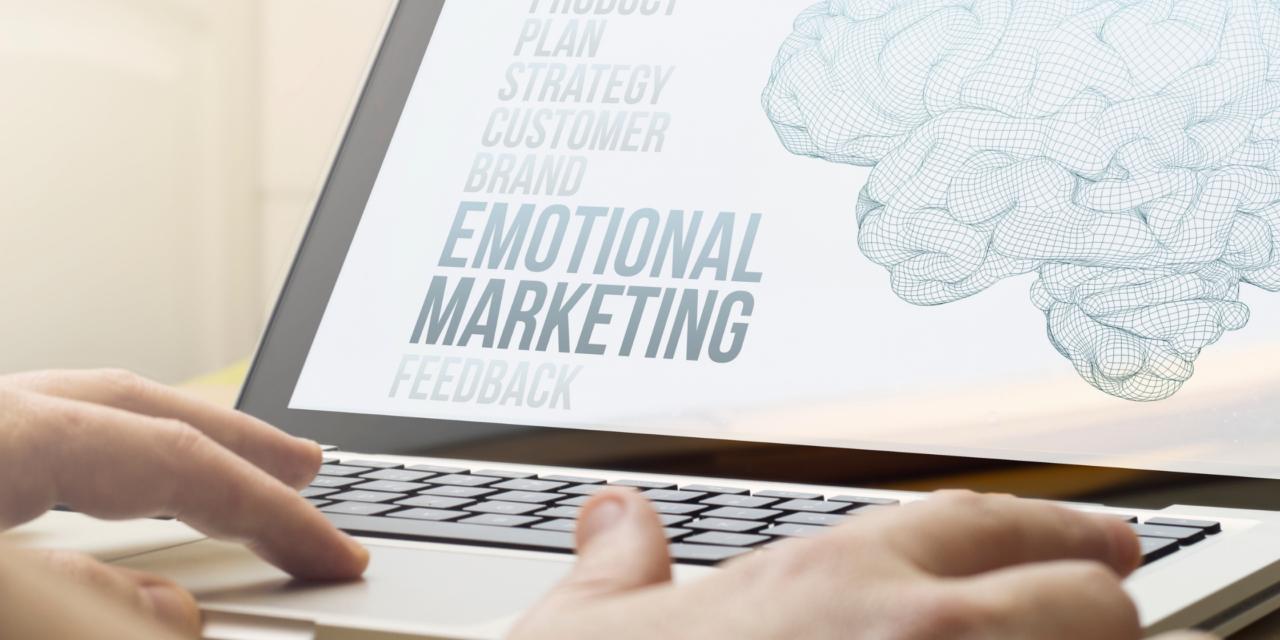 Inteligența emoțională în dezvoltarea brandurilor
