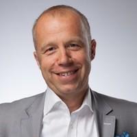 Orientarea companiilor globale către o mentalitate bazată pe preferințe – cu Gabor Dani, Generali
