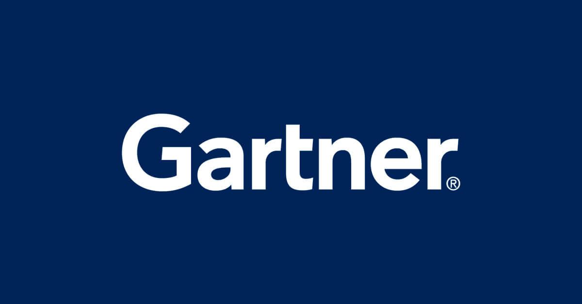 Eveniment Gartnet: Sporiți implicarea socială cu Marketing Benchmarks