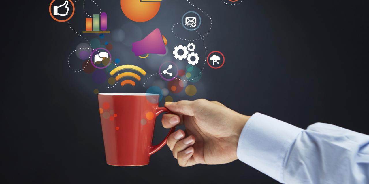 Marketing 5.0 – de la marketingul centrat pe produs la folosirea tehnologiei avansate