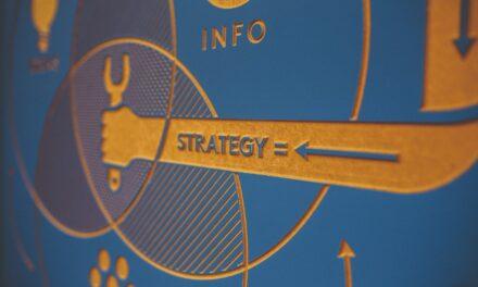 5 principii psihologice pe care trebuie să le cunoașteți înainte de următoarea campanie de marketing