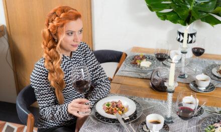 Maya Raicu, Nobila Casa: În spatele brandurilor de calitate, sunt oameni care se susțin unii pe ceilalți