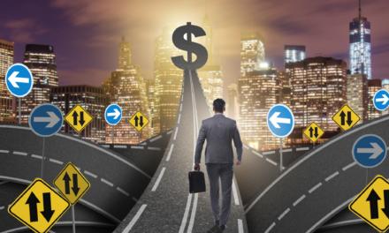 Menținerea rentabilității pentru afacerile mici