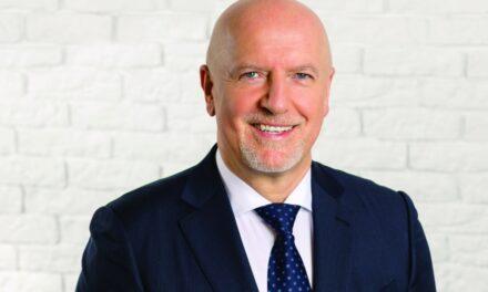 """Leszek Wacirz, Country Manager, Nestlé România: """"Investim în produse mai gustoase, mai sănătoase și în susținerea comunității"""""""