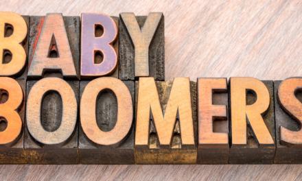 Comportamentul consumatorului – marketing pentru generația Baby Boomers