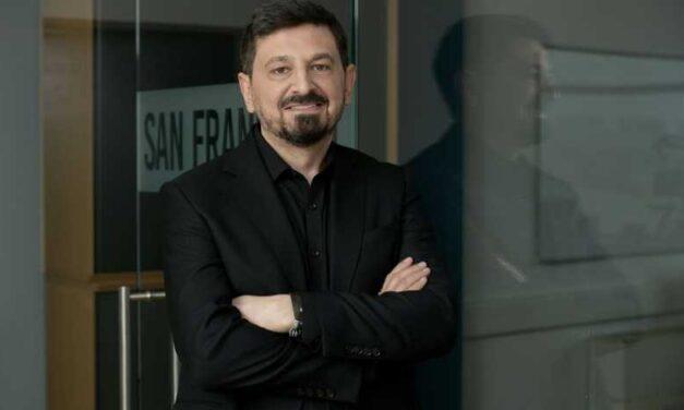 Platforma românească de marketing afiliat 2Performant a atras 4,2 milioane lei