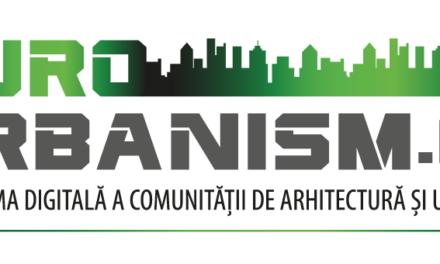 2000 de specialiști în arhitectură și urbanism conectați la comunitatea OSC – EuroUrbanism