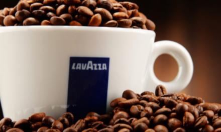 De ce este Lavazza una dintre cele mai populare mărci de cafea din lume?