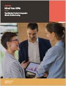 Grijă la KPIs: cele mai importante analitice pe care companiile ce vând produse trebuie să le monitorizeze
