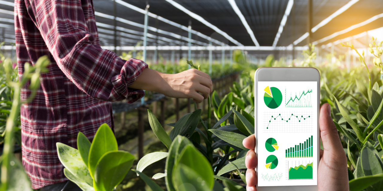 """Strategia """"De la fermă la consumator"""": 65 de semnatari au aderat la codul de conduită pentru practici comerciale și de marketing responsabile"""