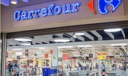 Carrefour România va beneficia de soluții de conținut digital de la Nielsen Brandbank