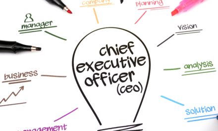 Directorii cu un istoric în domeniul marketingului tind să aibă o reputație mai bună decât cei din domeniul finanțelor