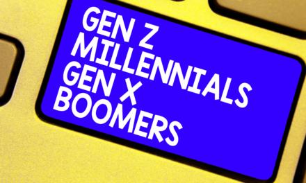 Comportamentul consumatorului – marketing pentru generația X