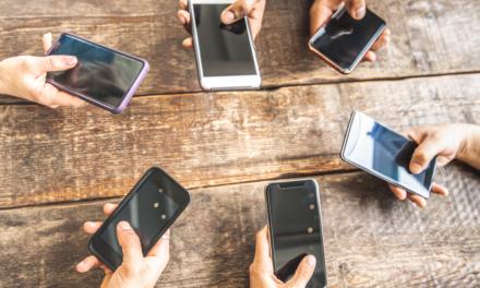 Comportamentul consumatorului- marketing pentru generația Z