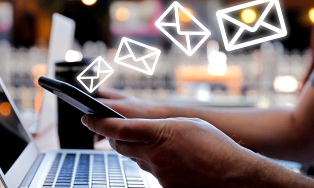 Marketingul prin e-mail și de ce este atât de important [Infografic]