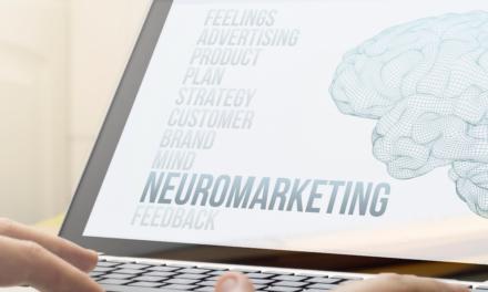 Cum vă îmbunătățește neuromarketingul eficiența publicitară