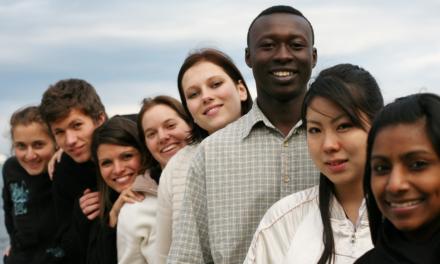 Cum să manageriezi o echipă de marketing diversă și incluzivă