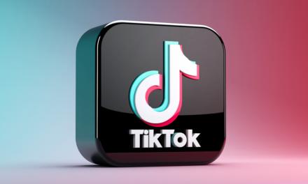 """TikTok anunță un nou summit """"#ForYou"""" pentru a oferi informații și sfaturi de marketing"""