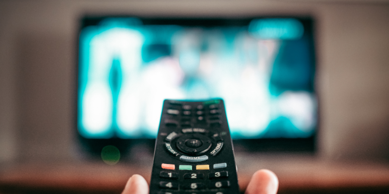 Ghidul pentru publicitatea TV în 2021