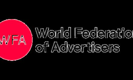 Forumuri WFA pentru problemele cheie din marketing