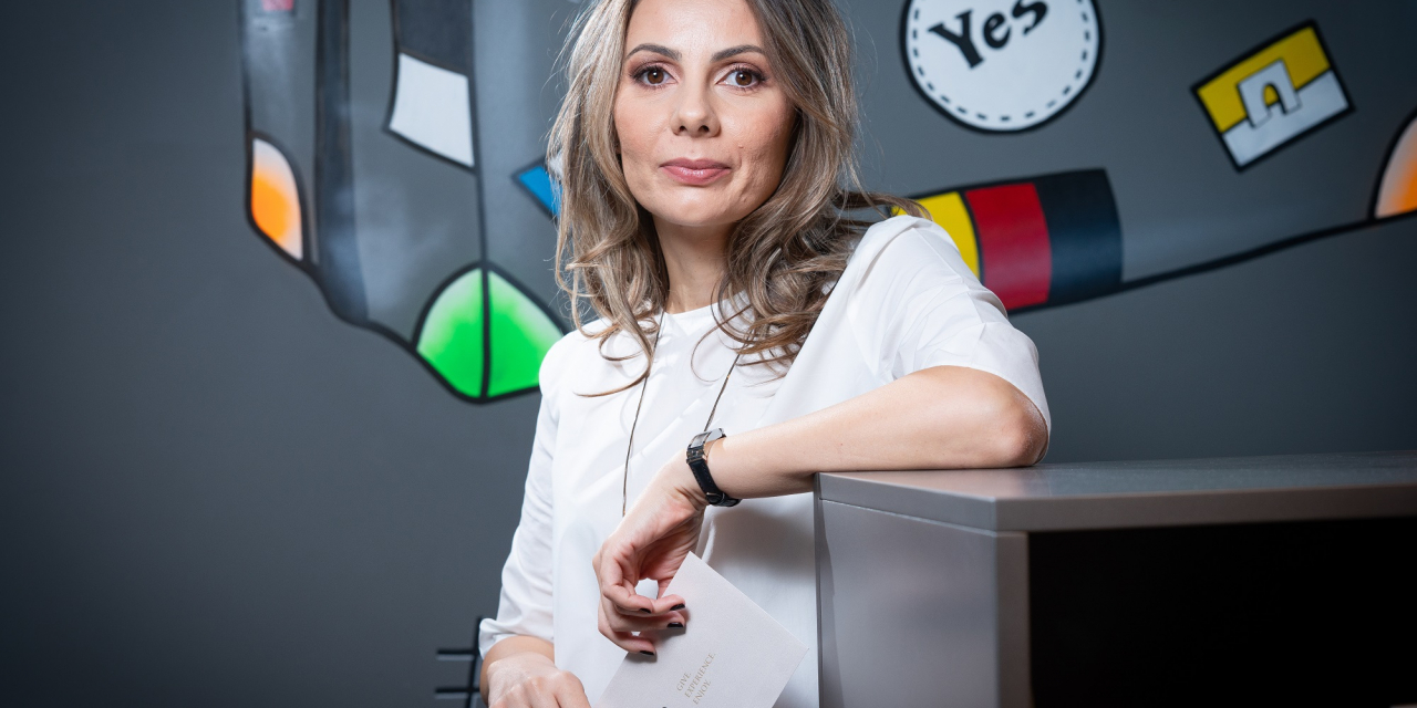 Complice.ro a lansat abonamentele pentru cadouri experiențiale