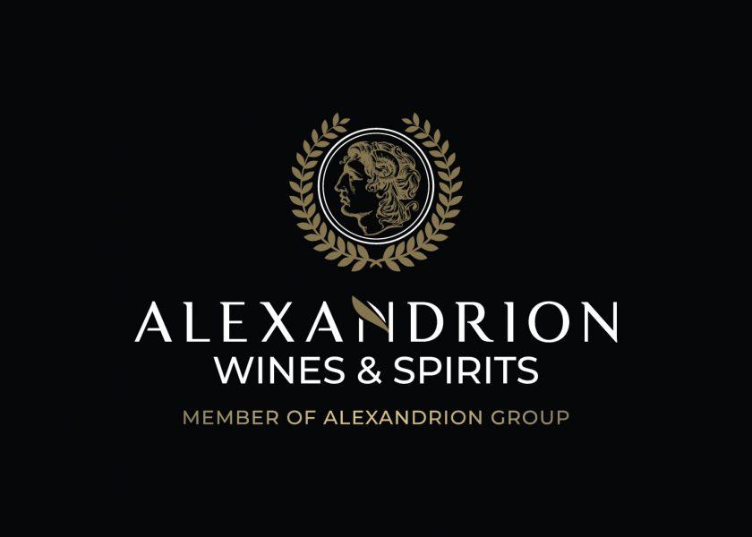 Alexandrion Group anunţă lansarea operaţiunilor comerciale realizate de compania Alexandrion Wines & Wpirits în Grecia