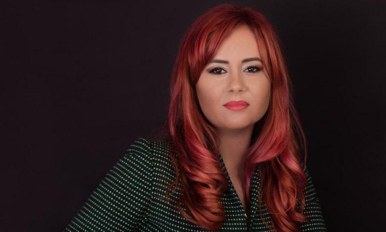 Mihaela Raluca Tudor, creatoarea unei platforme pentru promovarea companiilor mici
