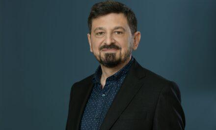 2Performant lansează AliExpress în platforma sa de marketing afiliat