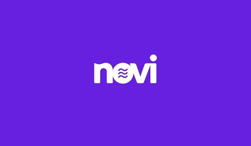 Facebook este gata să lanseze portofelul cu criptomonede Novi