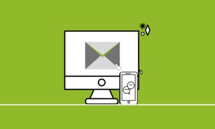 Cum măsori performanța în Email Marketing – o perspectivă Craft Interactive