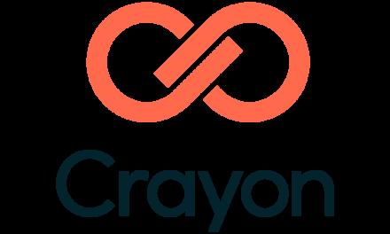 Crayon a fost numit Leader la nivel global în Gartner Magic Quadrant pentru al doilea an consecutiv