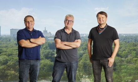 Schimbări în managementul companiei românești Amber