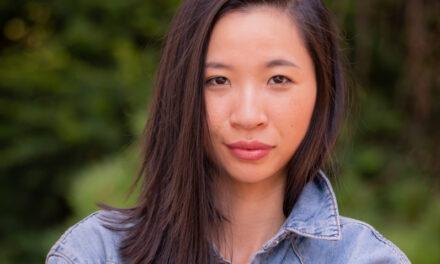 Sonia Dao este noul Digital Account Director MAINSTAGE | THE AGENCY