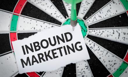 Marketing Inbound – strategia care îmbină toate avantajele de care o companie B2B are nevoie