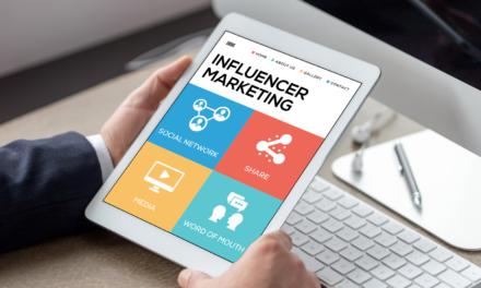 Inflencerii și oportunitățile de marketing care apar din campaniile cu aceștia