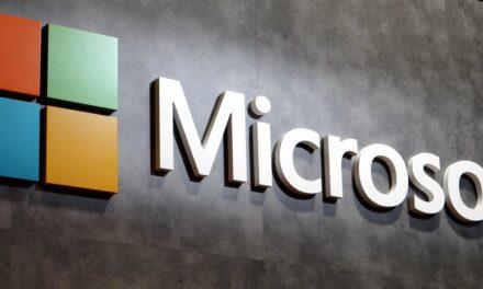 Microsoft anunţă majorarea preţurilor la unele din produsele sale de vârf