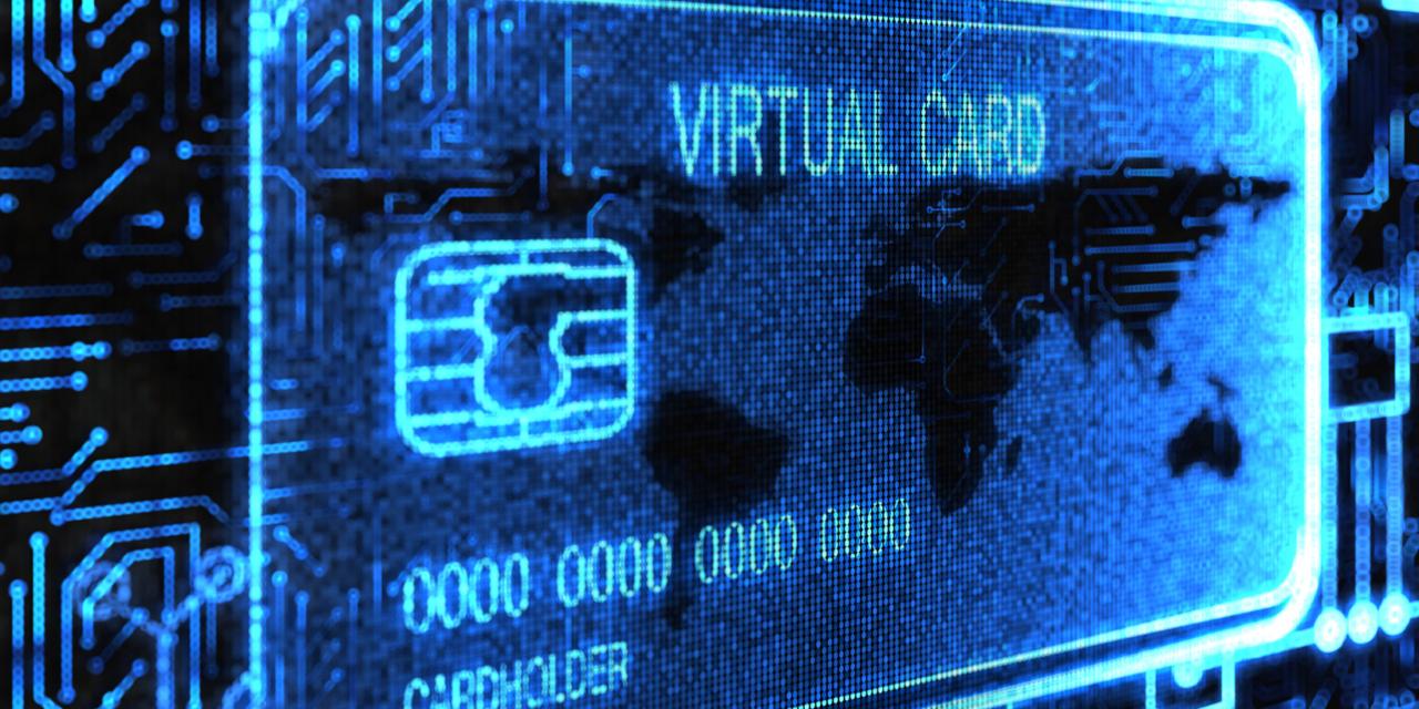 ING Bank lansează cardurile virtuale, disponibile pentru clienți direct din Home'Bank