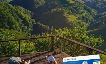 Voucherele de vacanță, soluția pentru motivarea angajaților din domeniul privat și stimularea turismului românesc
