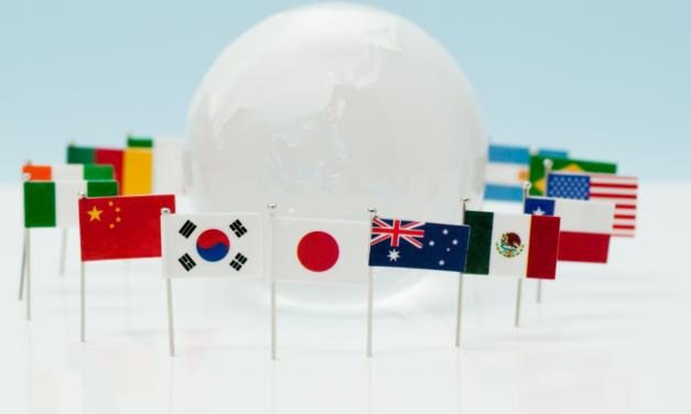 Cele mai profitabile țări pentru noi business-uri