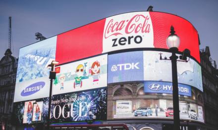 Campania Best Coke Ever de la Cola-Cola își propune promovarea la scară largă a Cola-Cola Zero Zahăr