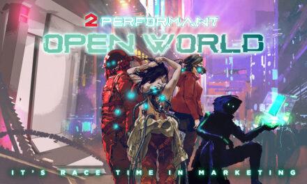2Performant lansează Open World, un proiect de gamificare inspirat din Ender`s Game