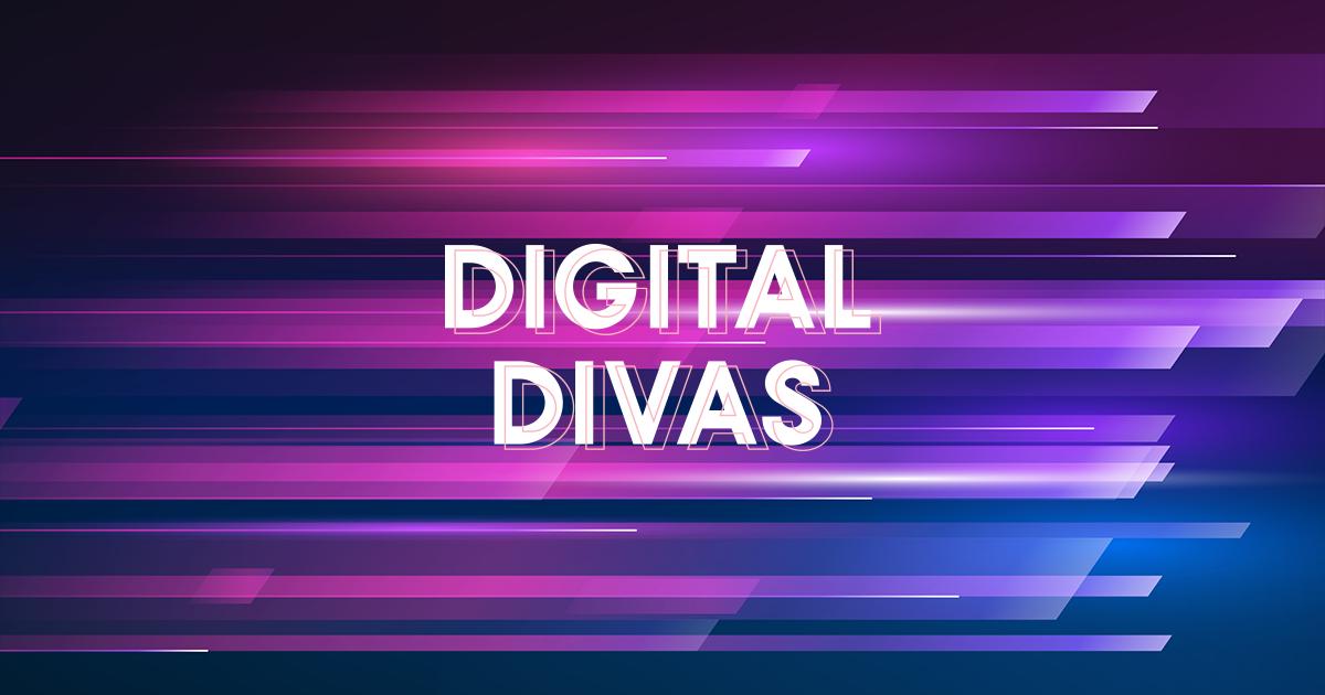 Comunitatea creatorilor de conținut din Fashion, Beauty și Lifestyle se reunește la Digital Divas 2021