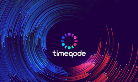 Timeqode – platforma low-code de business process management care accelerează procesul de digitalizare din cadrul oricărei companii