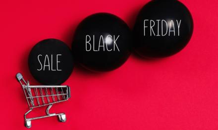Proiect. Noi reguli pentru Black Friday și alte campanii de reduceri