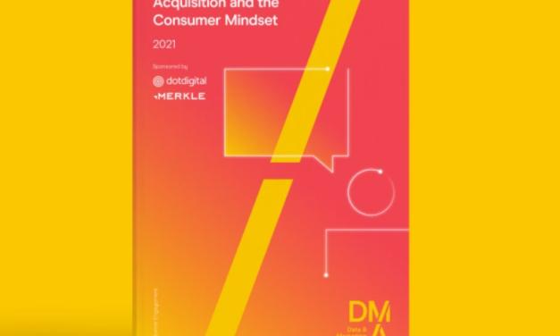 Angajamentul clienților: Studiu despre mentalitatea consumatorului în 2021