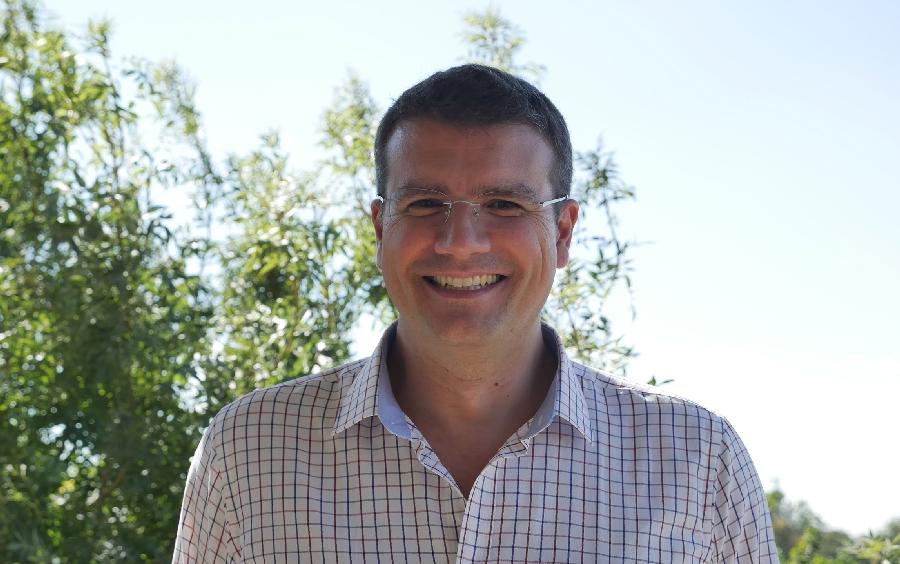 Laurențiu Faur, Panasonic: Marketerul trebuie să fie atent la tot ceea ce se întâmplă în jurul său și să aibă o abordare multidisciplinară