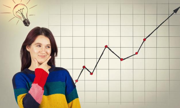 Optimized: Cum crești vânzările și atragi noi clienți – Ghid Shopping Season 2021